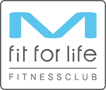 Fit for Life Fitnessclub GmbH
